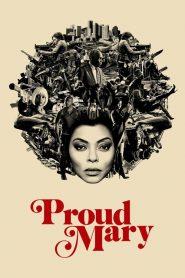 Proud Mary