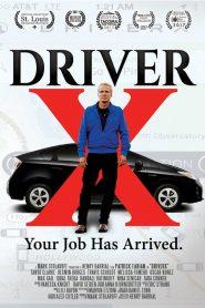 DriverX