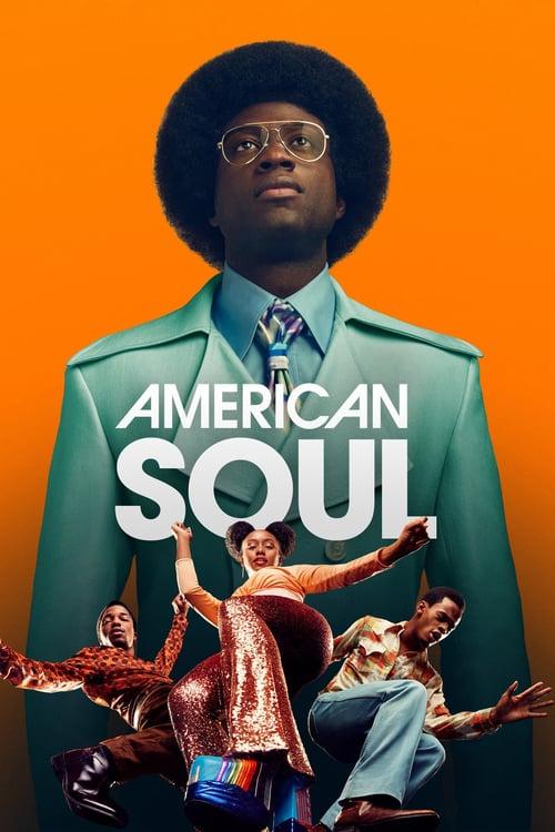 American Soul: 2×6