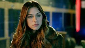 Watch In the Dark: 1x2 Online Free - hdmo tv