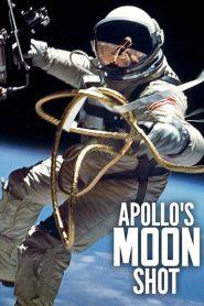 Apollo's Moon Shot: Season 1