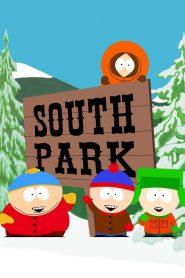South Park: Season 24