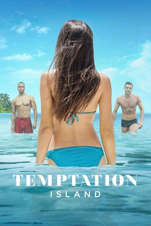 Temptation Island: 2×10