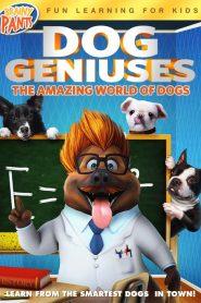 Dog Geniuses