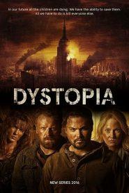 Dystopia: Season 1