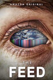 The Feed: Season 1