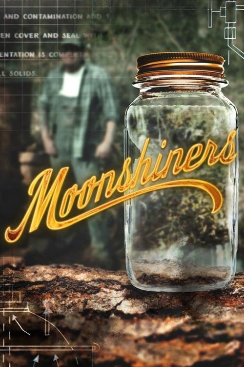 Moonshiners: 9×3