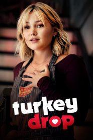 Turkey Drop