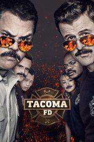 Tacoma FD: Season 2