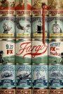 Fargo: Season 4