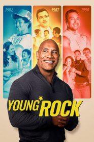 Young Rock: Season 1
