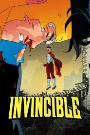 Invincible: Season 1